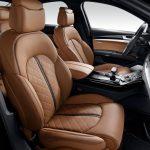 Audi-A8-Edition-21-Interior