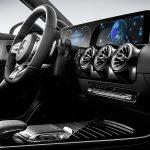 Todo-lo-nuevo-de-Mercedes-y-lo-que-vendrá-en-2018-Clase-A-2018-1