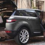 land-rover-range-rover-evoque-2015-boot