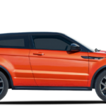 land-rover-range-rover-evoque-coupe-side-view